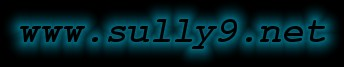 www.sully9.net